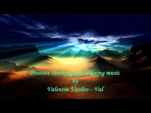 Valentin Vasilev Positive.jpg