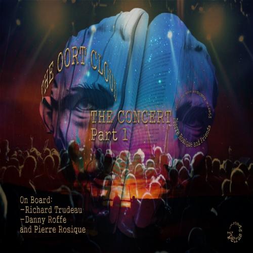 The Oort Cloud Concert 2015 part 1 2500 2500.jpg
