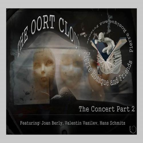 The Concert Part 2 2500 2500.jpg