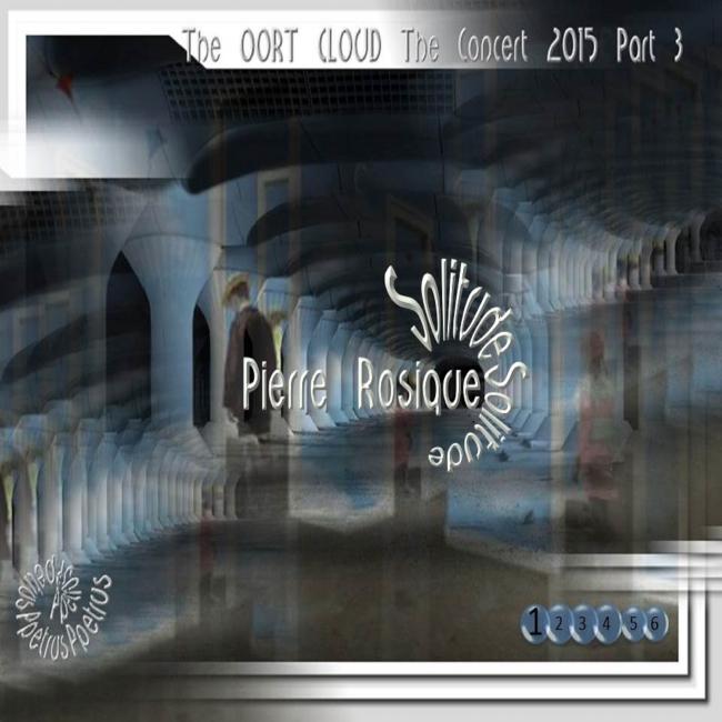 The Oort Cloud The Concert Part 3 1 Solitude.jpg