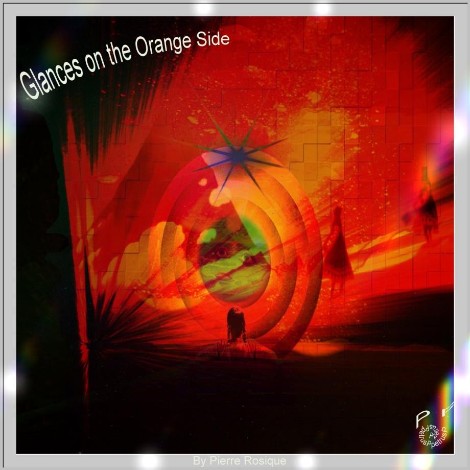 Glances on the Orange Side.jpg