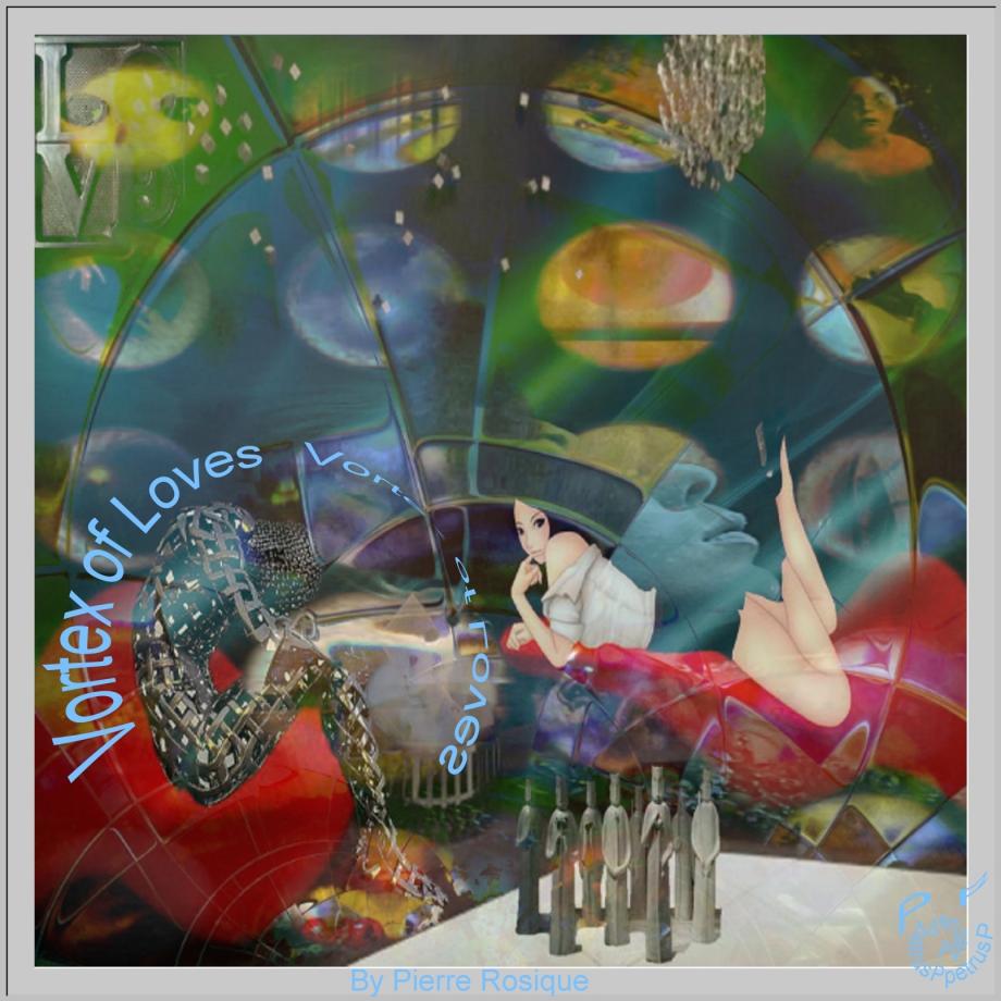Vortex of love.jpg