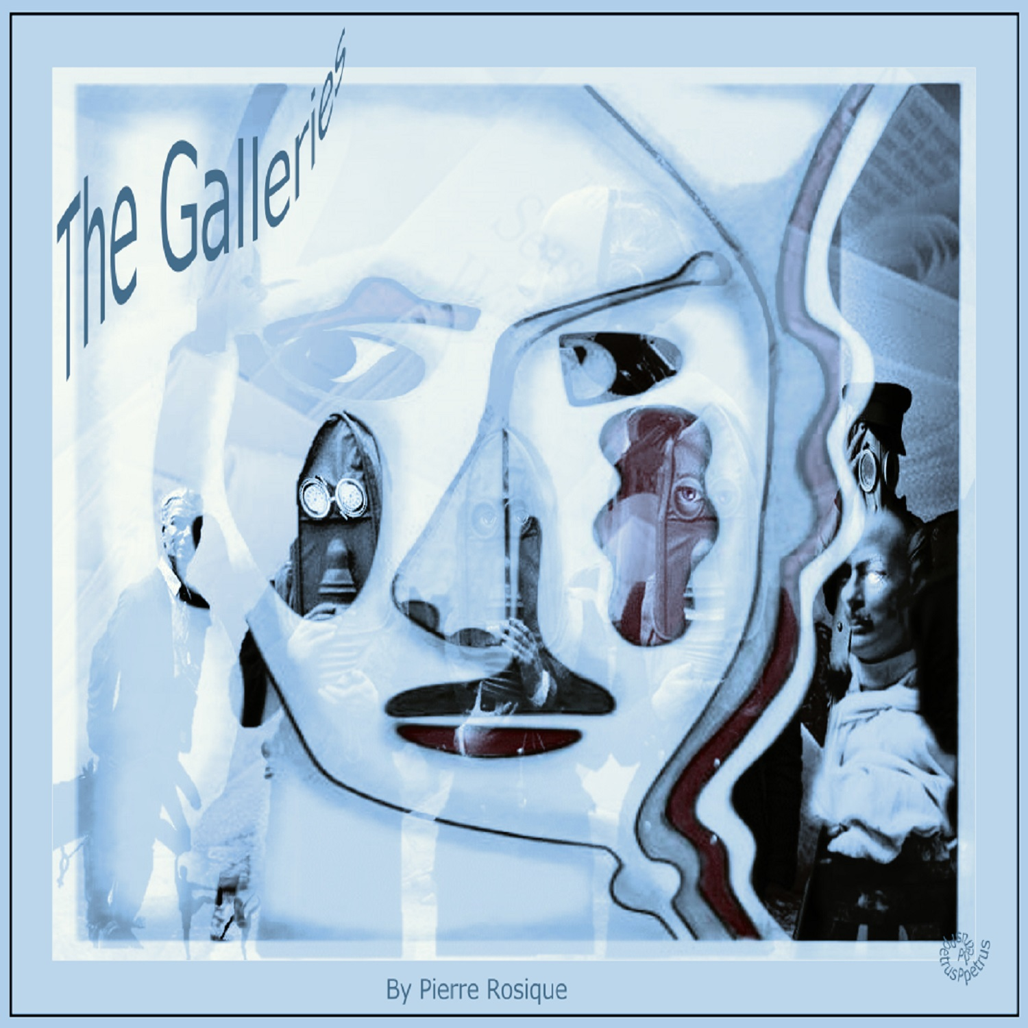 The Galleries.jpg