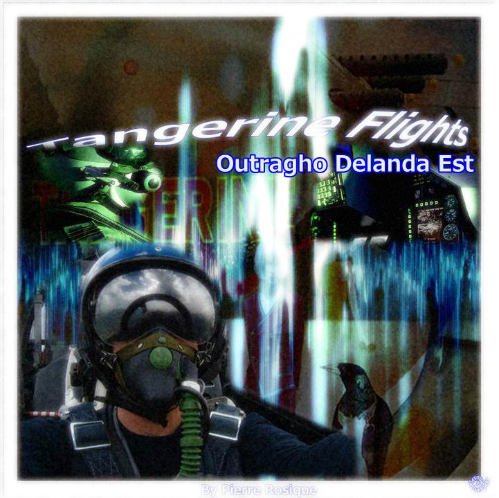 Outragho Delanda Est.jpg