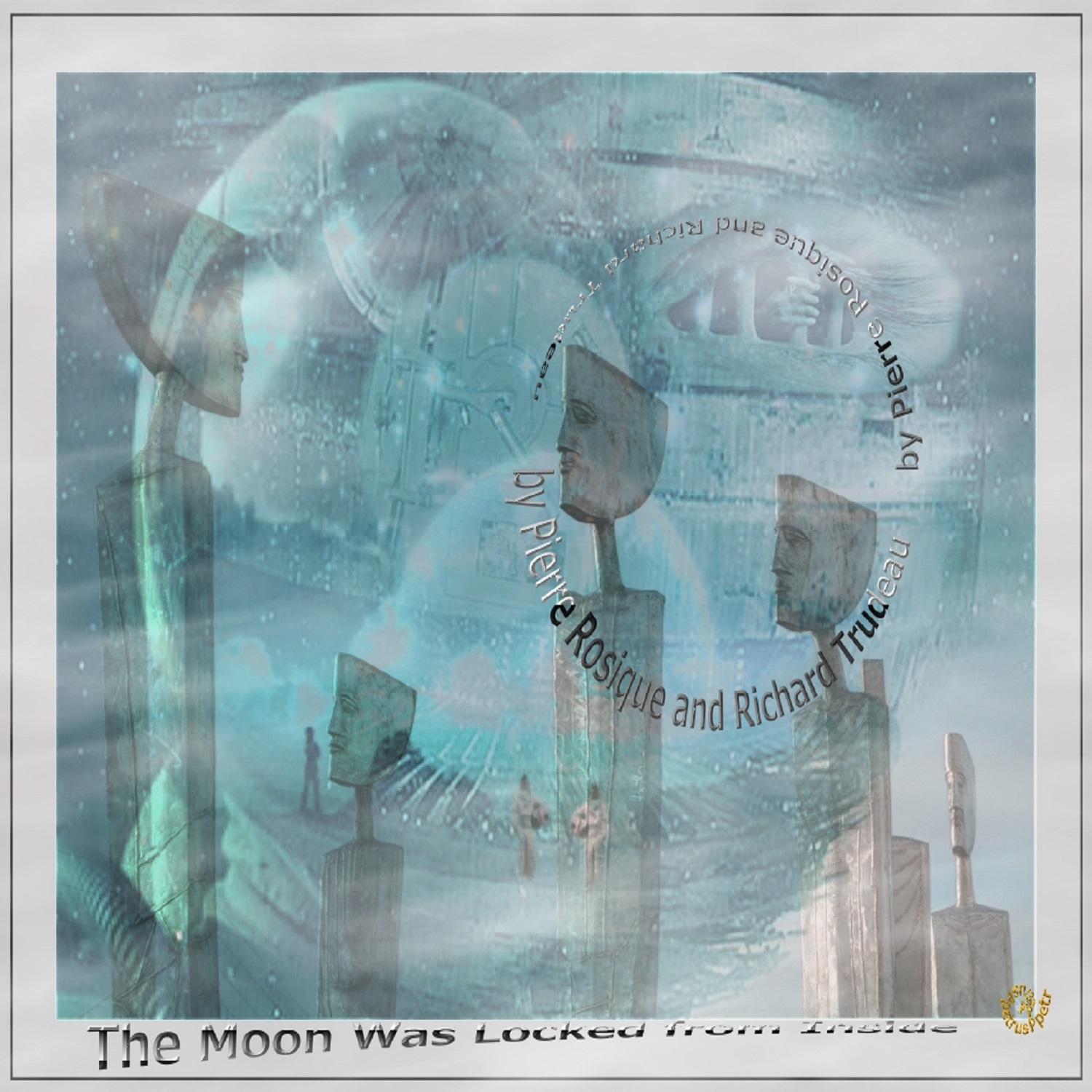 The Moon was locked from the Inside.jpg