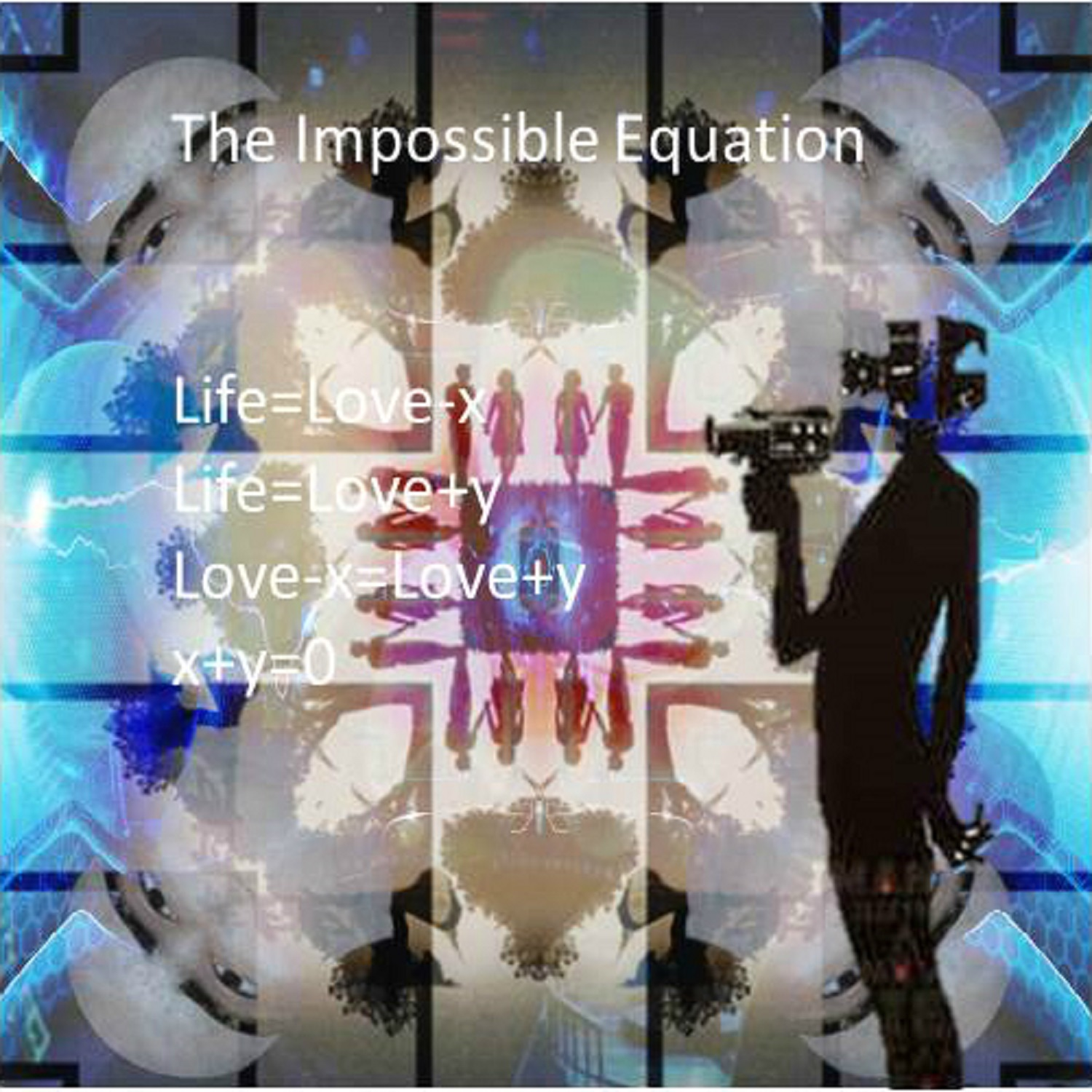 The impossible equation 2.jpg
