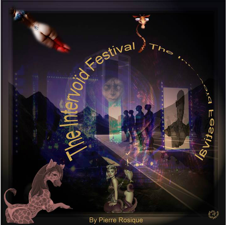 The Intervoïd Festival.jpg