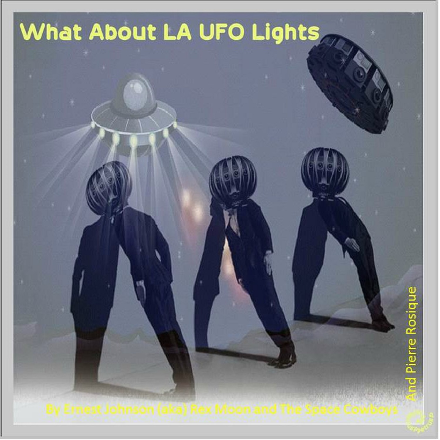 What About La UFO Lights.jpg