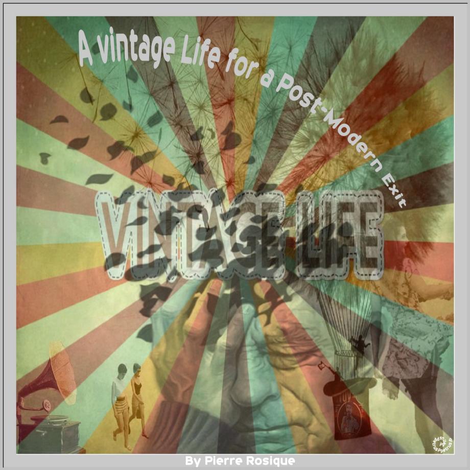 Vintage Life.jpg