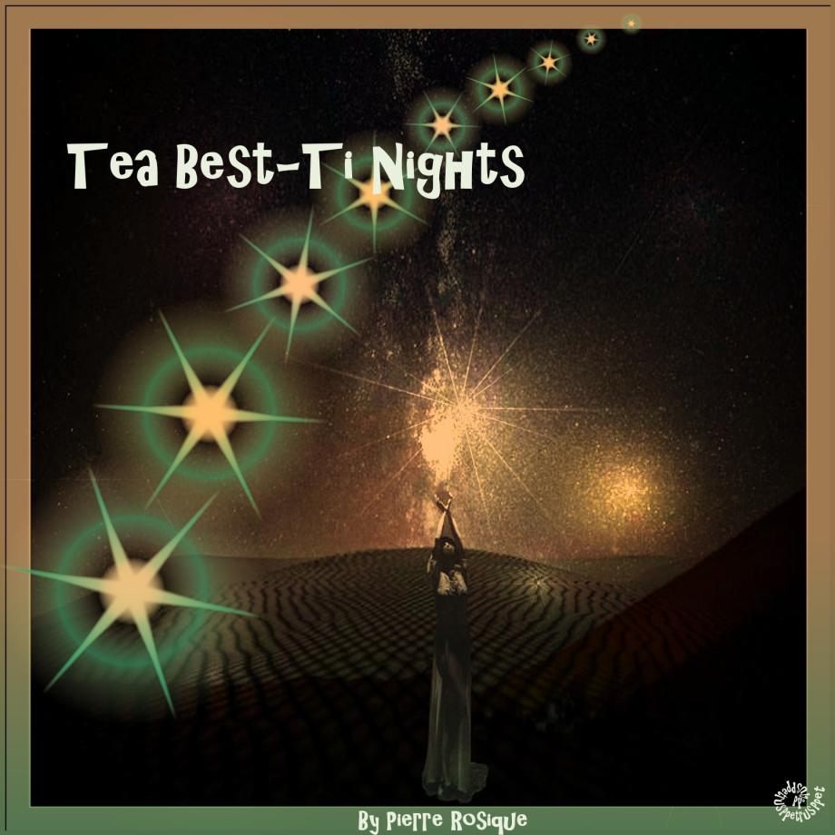 Tea Best-Ti Nights.jpg