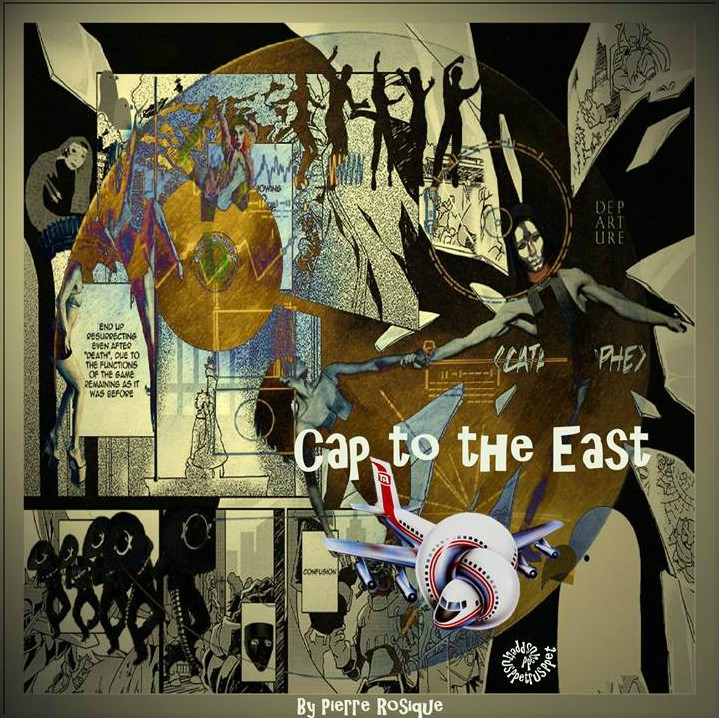 Cap to the East.jpg