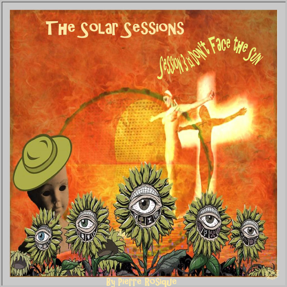 The Solar Sessions.jpg