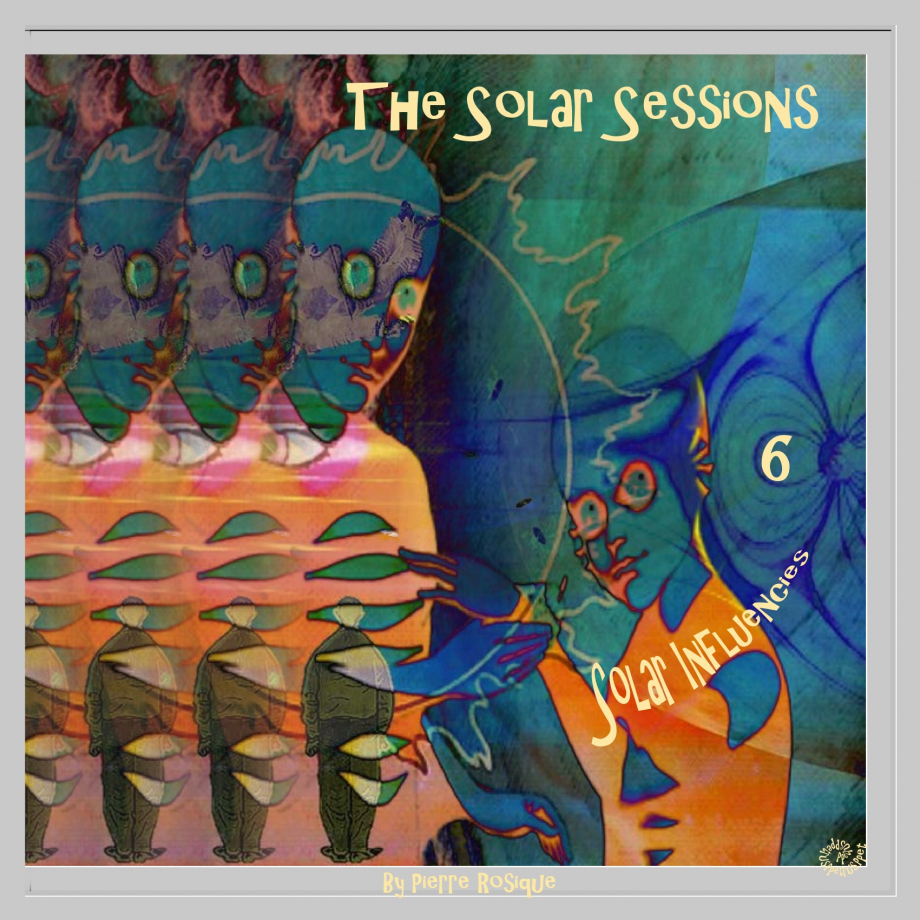6-Solar Sessions- Solar Influencies.jpg