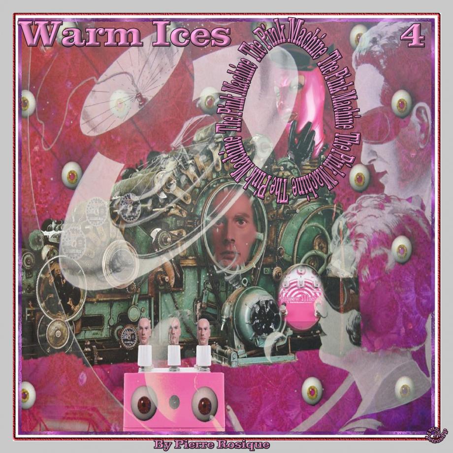 4-The Pink Choir in the Machine.jpg