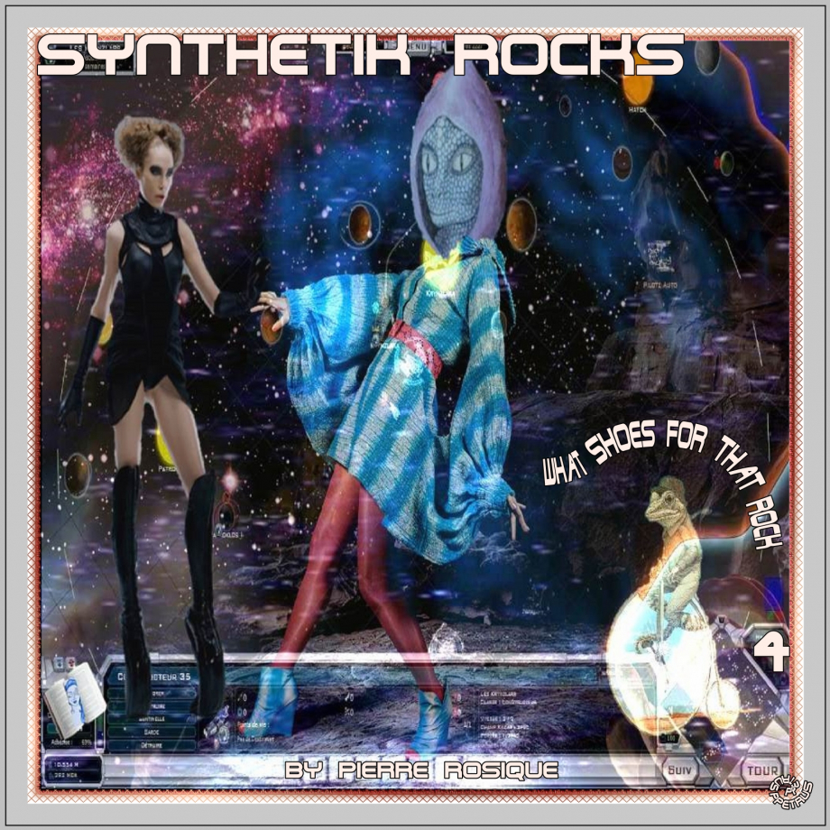 4 - SynthetiK Rocks - What Shoes for That Rock.jpg