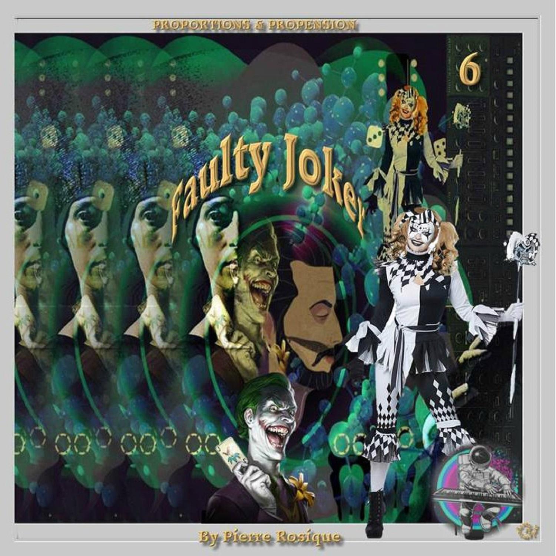Faulty Joker.jpg