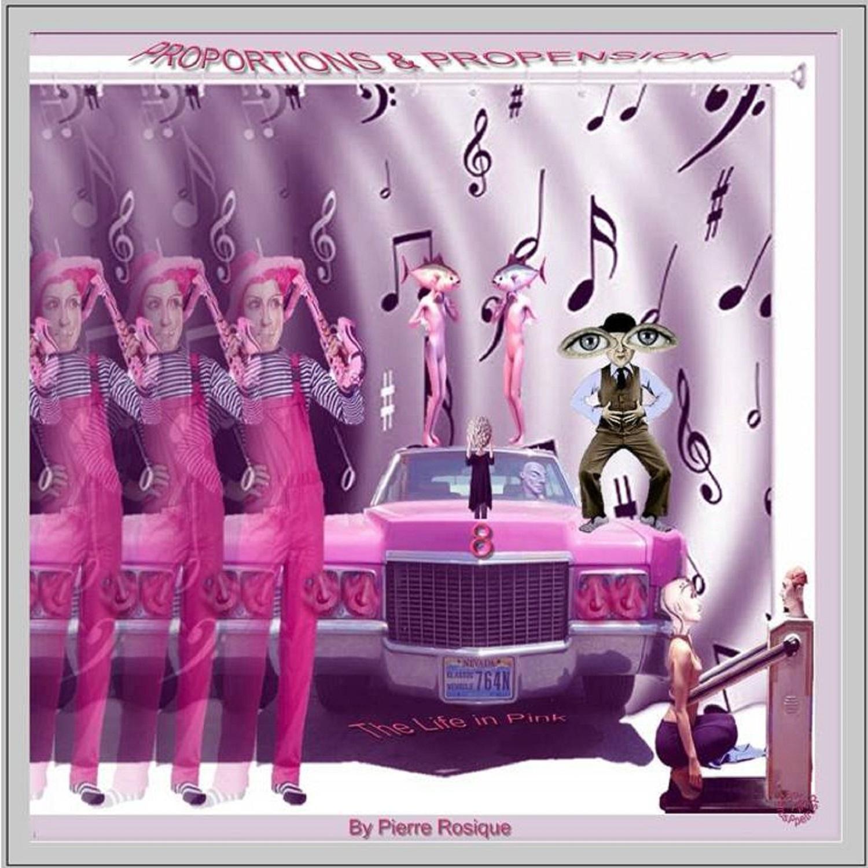 Life is Pink.jpg