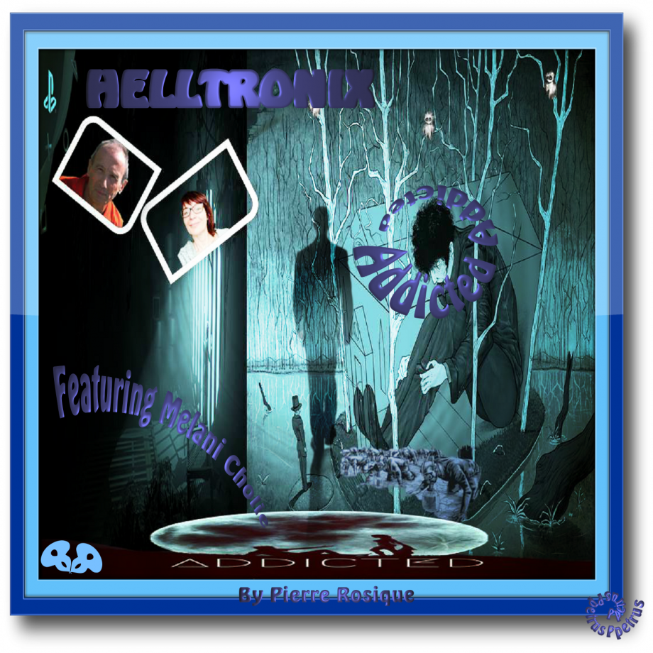 Addicted -Melani & Pierre.png