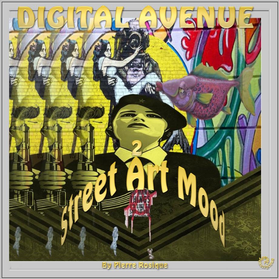 2 - Digital Avenue - Street Art Mood.jpg