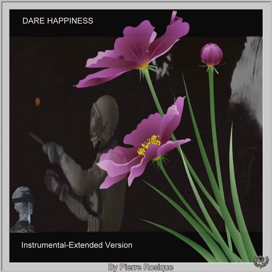 Dare Happiness Instrumental Long.jpg