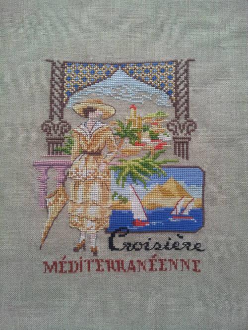 Croisière méditerranéenne.jpg
