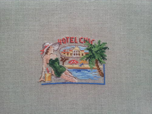 Hotel chic.jpg