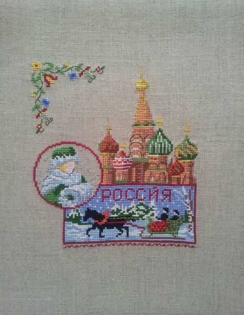 Moscou 2.jpg
