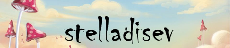 stelladisev