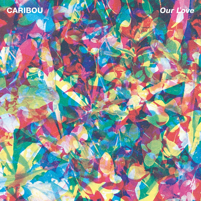 https://static.blog4ever.com/2012/01/636008/Caribou-Our-Love.jpg