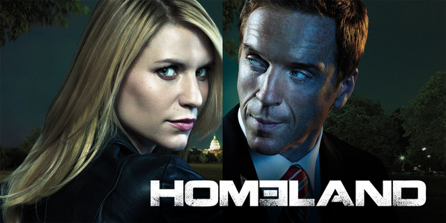 https://static.blog4ever.com/2012/01/636008/Homeland-season-2.jpg