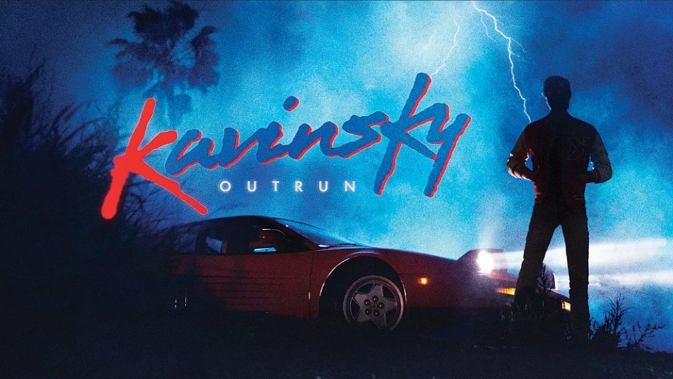 https://static.blog4ever.com/2012/01/636008/Kavinsky-OutRun.jpg