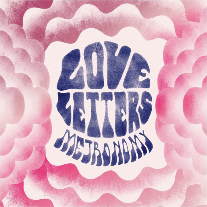 https://static.blog4ever.com/2012/01/636008/Metronomy-love_letters.jpg
