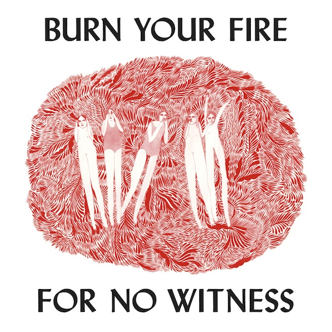 https://static.blog4ever.com/2012/01/636008/angel-olsen-burn-your-fire-for-no-witness.jpg