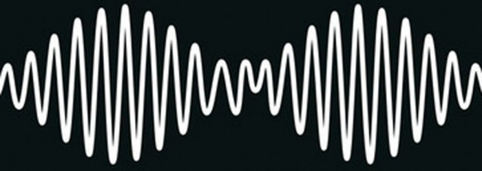 https://static.blog4ever.com/2012/01/636008/arctic-monkeys-am.jpg
