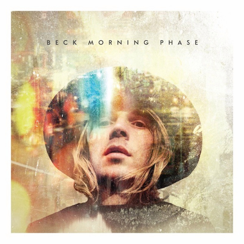 https://static.blog4ever.com/2012/01/636008/beck-morning-phase.jpg