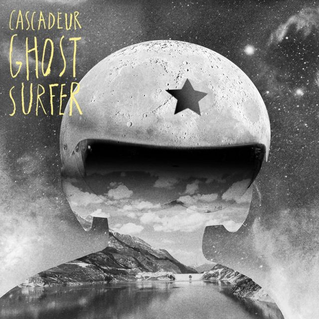 https://static.blog4ever.com/2012/01/636008/cascadeur-ghostsurfer-cover.jpg