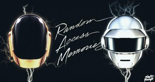 https://static.blog4ever.com/2012/01/636008/daft-punk-random-access-memories-liste-des.jpg