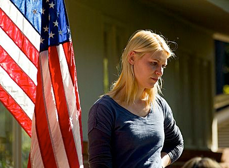 https://static.blog4ever.com/2012/01/636008/homeland-saison-2.jpg