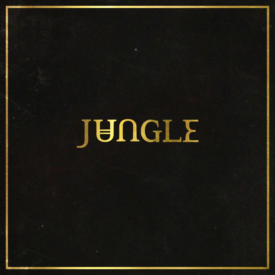 https://static.blog4ever.com/2012/01/636008/jungle.jpeg