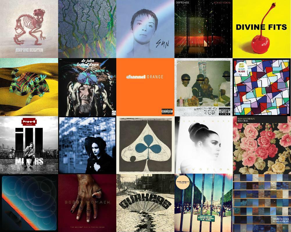 https://static.blog4ever.com/2012/01/636008/meilleur-disques-2012.jpg