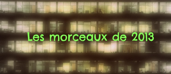 https://static.blog4ever.com/2012/01/636008/morceaux-2013.jpg