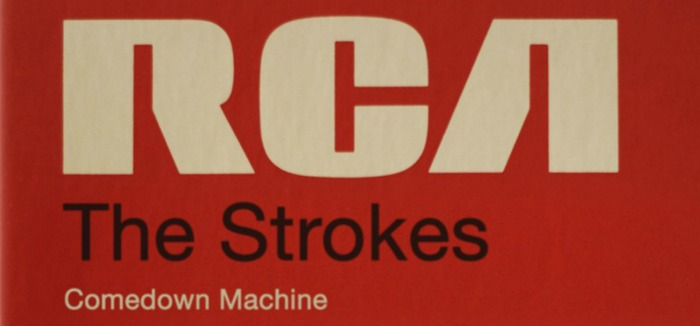https://static.blog4ever.com/2012/01/636008/the-strokes_comedown-machine.jpg