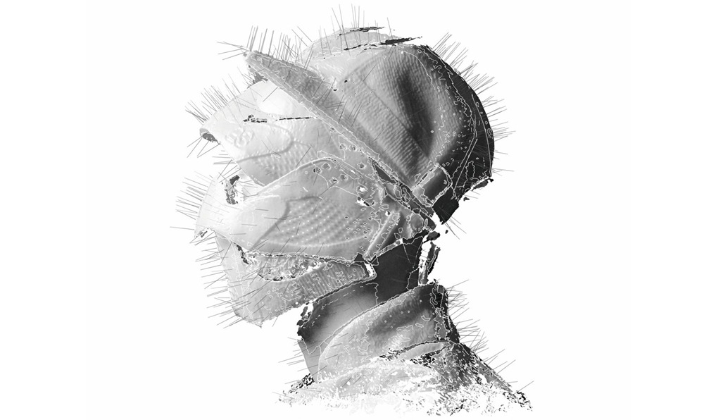 https://static.blog4ever.com/2012/01/636008/woodkid-the-golden-age.jpg