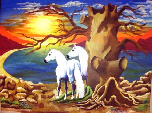 04 Les chevaux.JPG