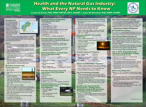 fracking-poster_12807.jpg