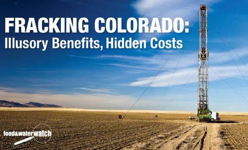 Colorado_fracking_costs.JPG