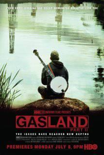 gasland2.jpg