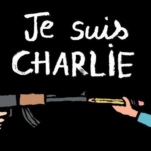 charlie8.jpg