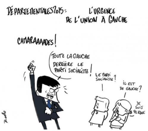 departementales.png