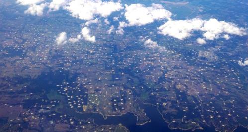 Texas-fracking-aerial_.jpg